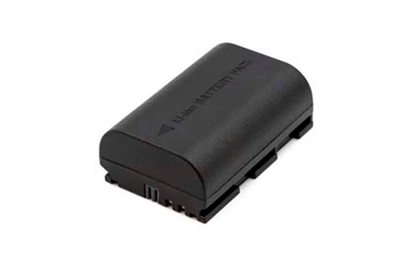 Large image of ProMaster Li-Ion Battery For Canon LP-E6NH - PRO1207