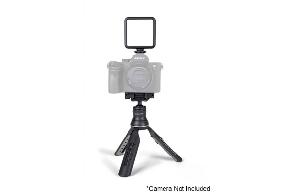 Large image of ProMaster Video Call Lighting Kit 3.0 - PRO9921