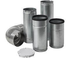 Samsung Propane Gas Dryer Conversion Kit - LPKIT-3/XAA