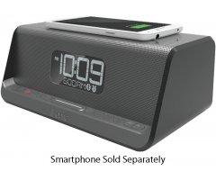 Sony Nature Sounds Projection Clock Radio - ICF-C1PJ