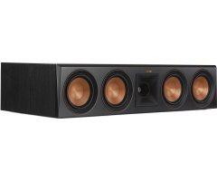 Denon 9 2 Channel AV Receiver - AVR-X4500H