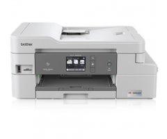 Brother Compact Digital Color Printer - HL-L3210CW