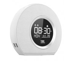 Sony Nature Sounds Projection Clock Radio - ICF-C1PJ
