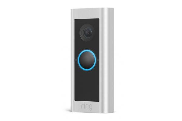 Large image of Ring Video Doorbell Pro 2 - B086Q54K53