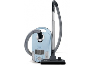 Miele - S 4212IP - Canister Vacuums