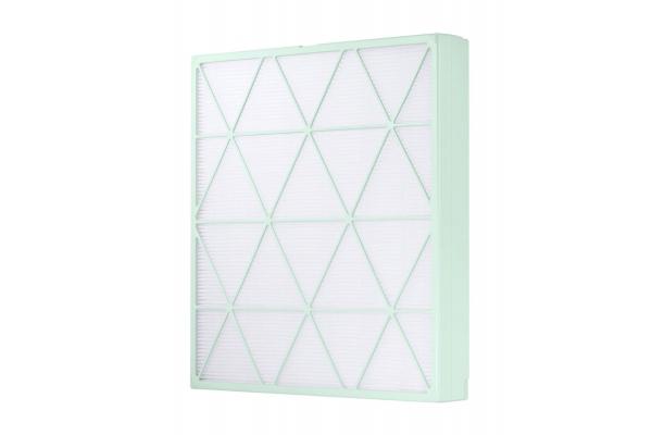 Large image of Samsung Cube Air Purifier Filter Kit - CFX-H100/EU