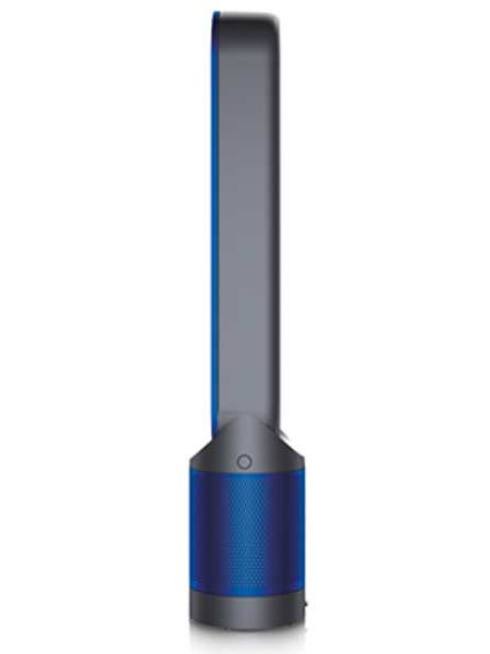 Dyson Pure Cool Link Blue Air Purifier Tower 305159 01
