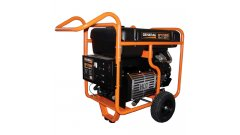 Power Generator Buying Guide