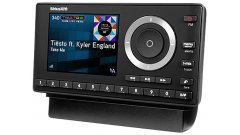 Satellite Radio Buying Guide