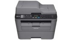 Fax Machine Buying Guide