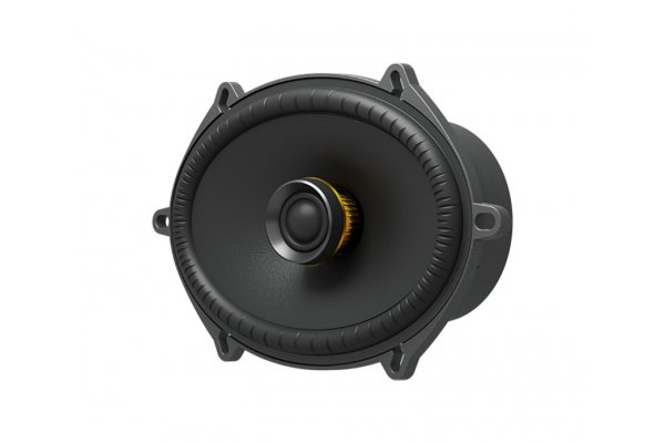 """Large image of Sony Mobile ES 6 x 8"""" Two-Way Coaxial Speakers (Pair) - XS-680ES"""