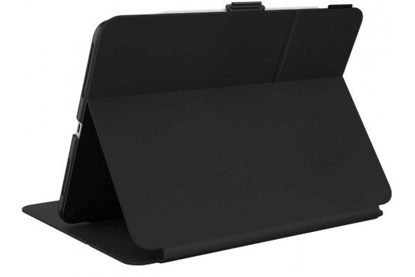 Large image of Speck Balance Folio Black 11-inch iPad Pro Case (2021) - 140548-1050