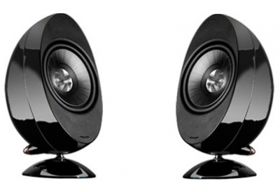 KEF - HTS3001SE - Satellite Speakers