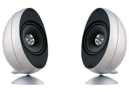 KEF - HTS3001SE - Satellite Speakers