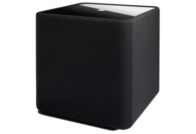 KEF - KUBE-1 - Subwoofers