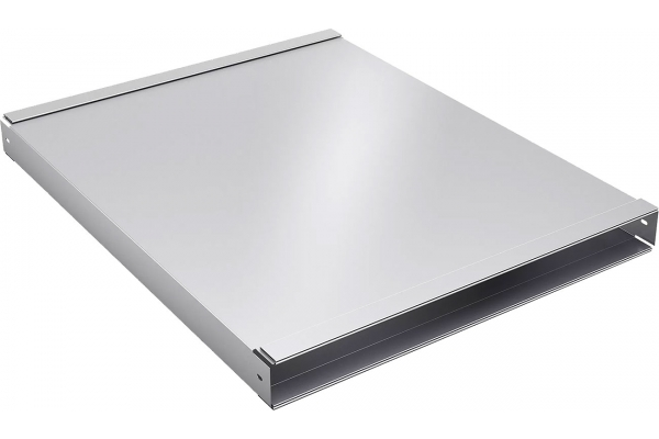Large image of Thermador 2 Ft. Rectangular Duct Downdraft - CVDUCT2