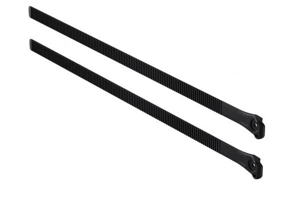 Large image of Thule XXL Fatbike Wheel Straps (Pair) - 985101