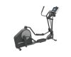 Life Fitness - X3XX000104GO - Elliptical Machines