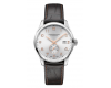 Hamilton - H42515555 - Mens Watches