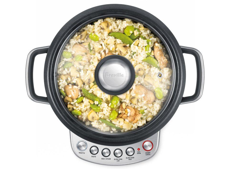 brown basmati sushi rice recipe rice cooker