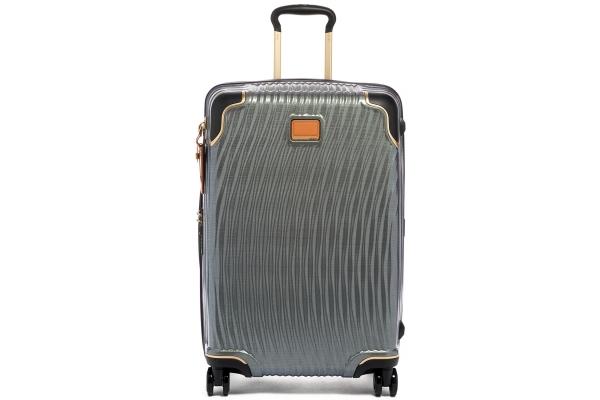 Large image of TUMI Latitude Gecko Short Trip Packing Case - 98561-7498