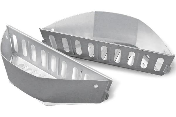 Large image of Weber Char-Basket Charcoal Fuel Holders - 7403