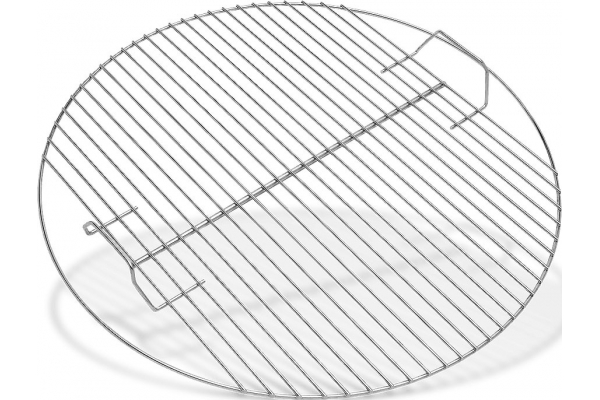 """Large image of Weber Cooking Grate For 22.5"""" Grills - 7435"""