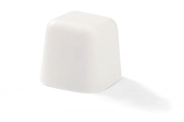 Large image of Weber Lighter Cubes - 7417