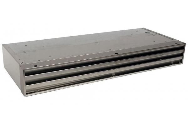 """Large image of Wolf 36"""" Recirculating Kit - 811839"""