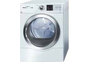 Bosch - WTVC6330US - Electric Dryers