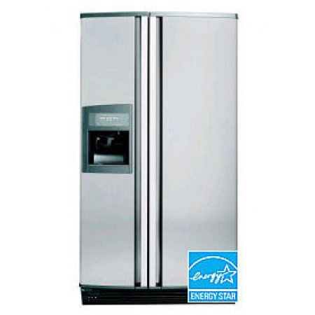 Kitchenaid Superba Kitchenaid Superba Refrigerator
