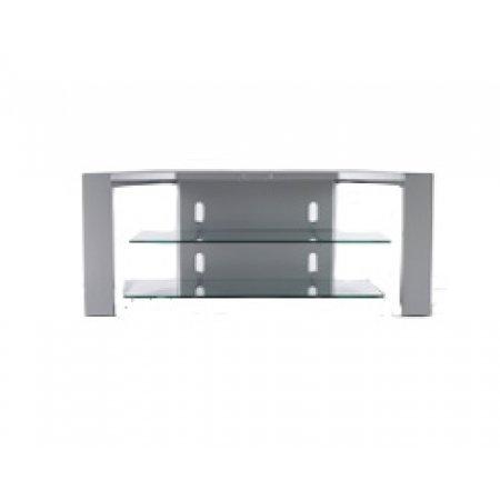 Abt Samsung Adjustable DLP TV Stand TRX TRX Larger Images - Abt tv stands