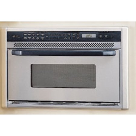 Abt Ge Microwave Convection Oven Jeb1095ss Larger Images