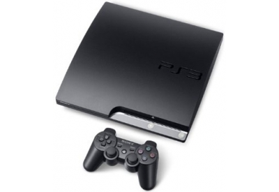 Sony - 98418 - Gaming Consoles