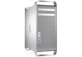 Apple - Z0M4000BD - Desktop Computers