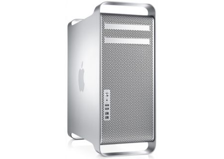 Apple - Z0M4000BD - Desktop Computers