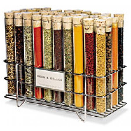 Dean And Deluca Spice Rack Awesome Abt Dean Deluca 60 Tube Large Spice Rack 60 60