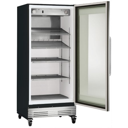Abt frigidaire stainless glass door refrigerator larger images frigidaire stainless glass door refrigerator additional images frigidaire fcgm201rfb larger image frigidaire fcgm201rfb open planetlyrics Image collections