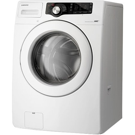 Product product id 449 as well Questions likewise Samsung Washing Machines together with Show likewise Product Review Wow Fiesta Wf210. on wf210