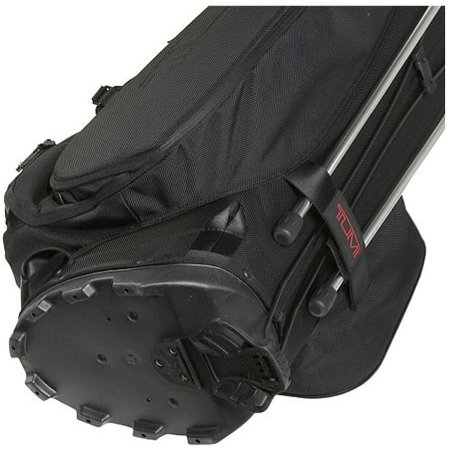 Index likewise Ogio Golf 2015 Silencer Rocknroll Stand Bag also Tips For Playing Great Golf In The Rain furthermore Ping Hoofer 14 Way Stand Bag also How Is The Length Of A Golf Club Measured. on golf stand bag