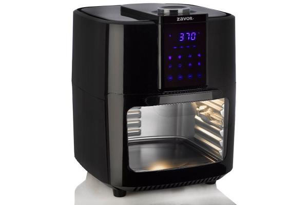 Large image of Zavor Crunch Air Fryer Oven - ZSEAF22