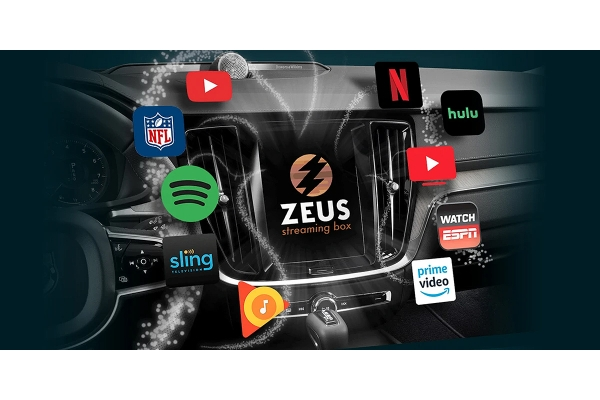 Large image of ZZ-2 Streaming Box - ZEUS