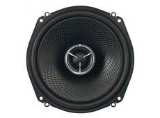 6 1/2 Inch Car Speakers