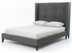 Bed Sets & Frames