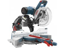 Benchtop & Table Saws