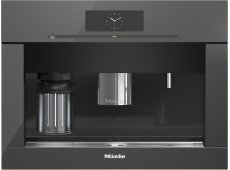 Built-In Coffee Systems & Machines