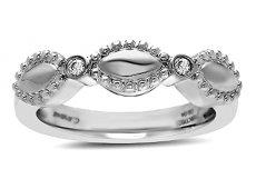 Charles Krypell Jewelry