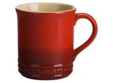 Coffee Mugs & Espresso Cups