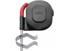 Grill Tools & Gadgets