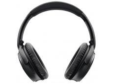 Catalyst Headphones